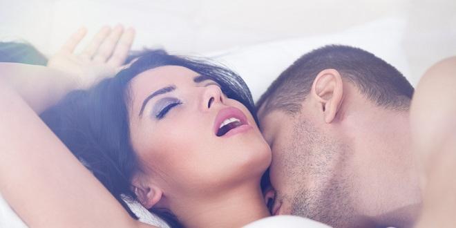 Tipp az intim szexért