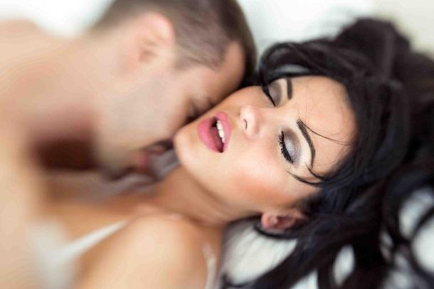 Éleszd újra az intimitást
