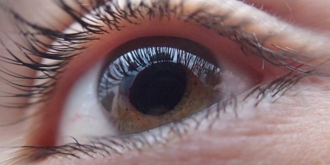 Cataracta-műtét