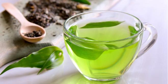 egeszsegugyelet-termeszetesen-zold-tea-kiemelt