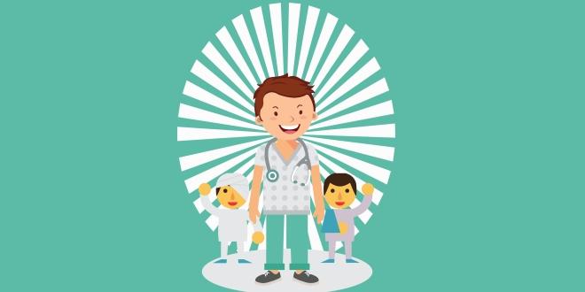 Segítsd az egészség ügyét
