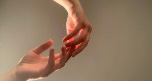 7 dolog, amit a kezed jelezhet az egészségedről