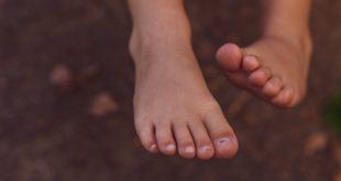 Miért alakul ki a Covid-lábujj