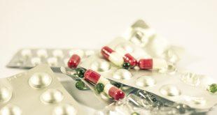 Elképesztő érdekesség a placebo hatásról