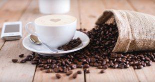 Kávéval betegségek ellen