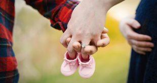 Az egészséges terhesség tízparancsolata