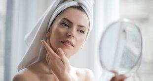 Bőrgyógyászok 6 legjobb bőrápolási tippje