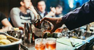 Így hat az alkoholfogyasztás a testre