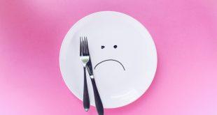 10 ok, hogy ne próbáld ki a szénhidrát nélküli diétát